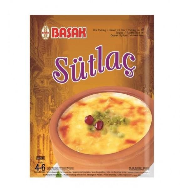 Basak Rice Pudding 4-6 Portion