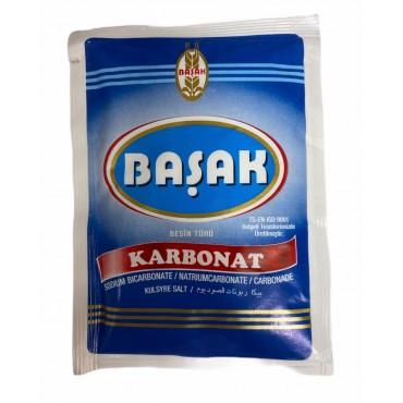 Basak Sodium Bicarbo...