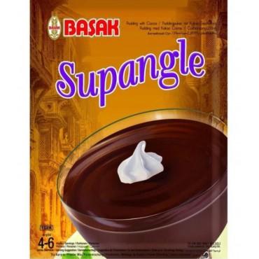 Basak Supangle Chocolate Pudding 4-6 Portion