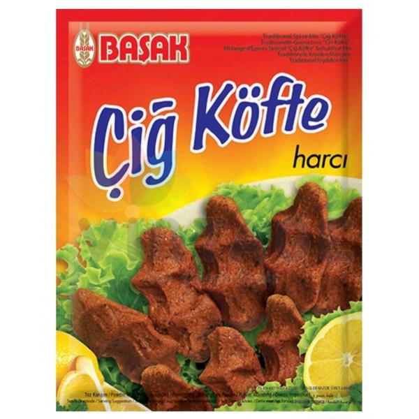Basak Traditional Spice Mix 100g