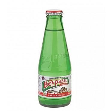 Beypazari  Mineral Water 20cl
