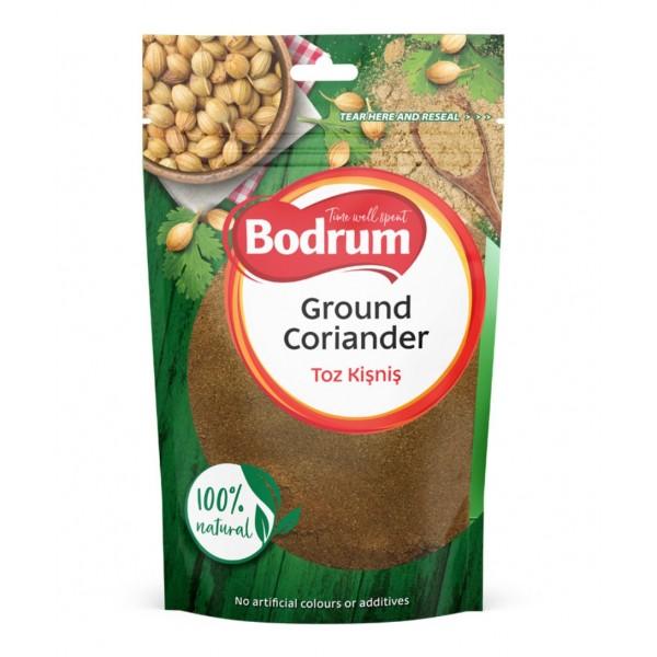 Bodrum Coriander Powder 100g