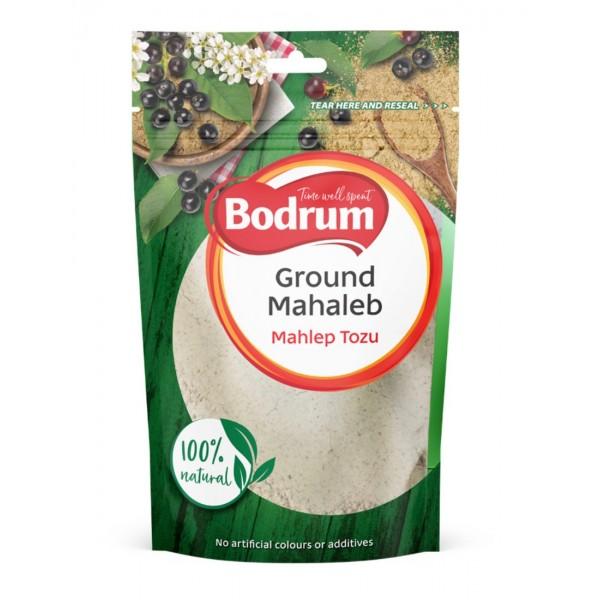 Bodrum Mahaleb Powder 50g