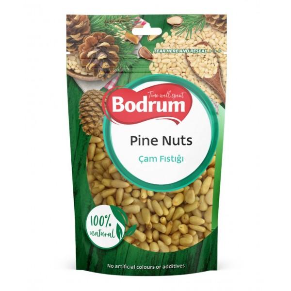 Bodrum Pine Nuts 50gr