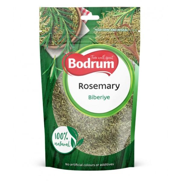 Bodrum Rosemary 50g