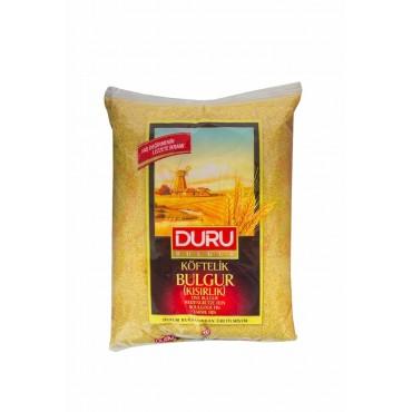 Duru Fine Bulgur 5kg