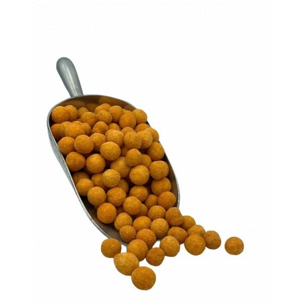Fresh Crispy Yellow Chickpeas 500g