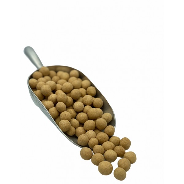 Fresh Crunchy Chickpeas 500g