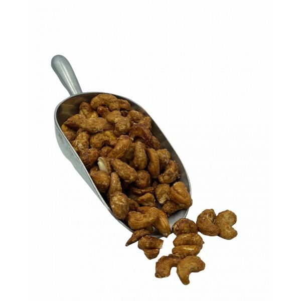 Fresh Honey Cashew 500g