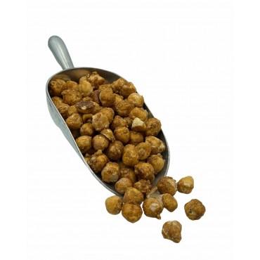 Fresh Honey Hazelnut 500g
