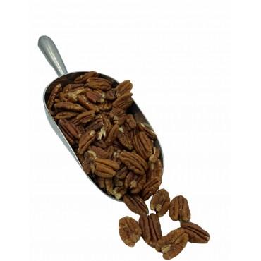 Fresh Pecan Nuts 500g