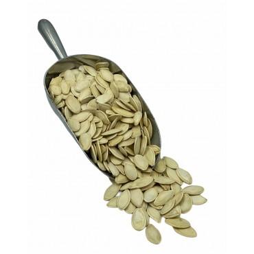 Fresh Raw Pumpkin Seed 500g