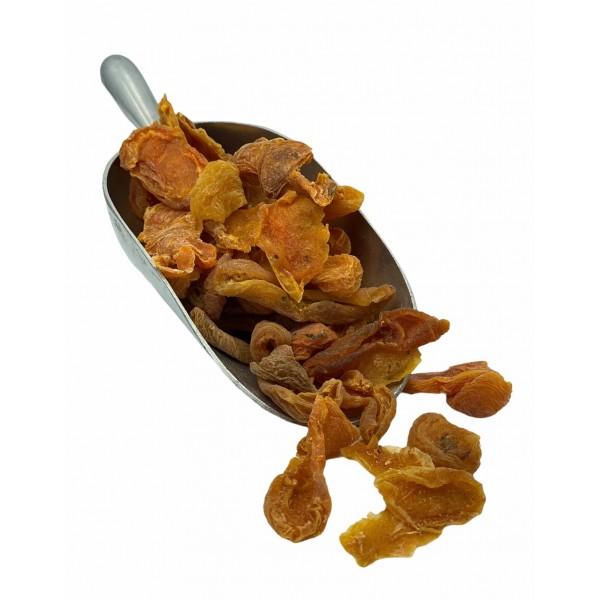 Fresh Sun Dried Apricot 500g