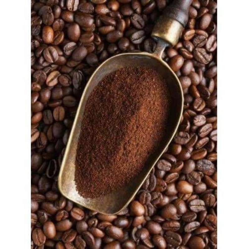 Fresh Turkish Coffee 500g