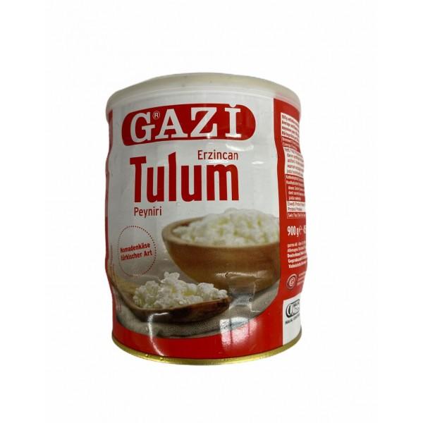 Gazi Erzincan Tulum Cheese 900g