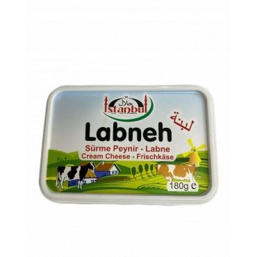 Istanbul Labne Cream Cheese 180g
