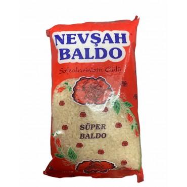 Kavak Nevsah Super Baldo Rice 1kg