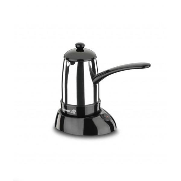 Korkmaz Turkish Coffee Maker Model A365