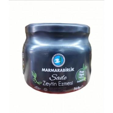 Marmarabirlik Black ...