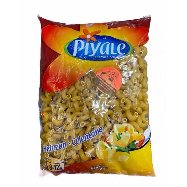 Piyale Celentano Pasta 500g