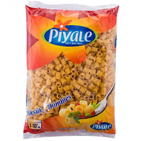 Piyale Ditaloni Pasta