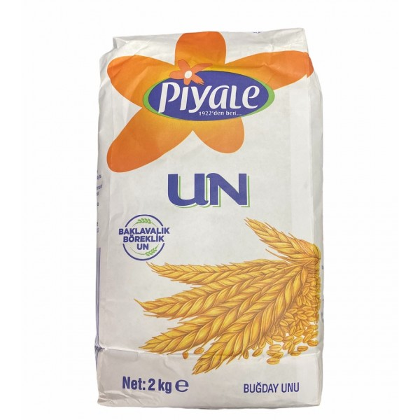 Piyale Flour 2kg