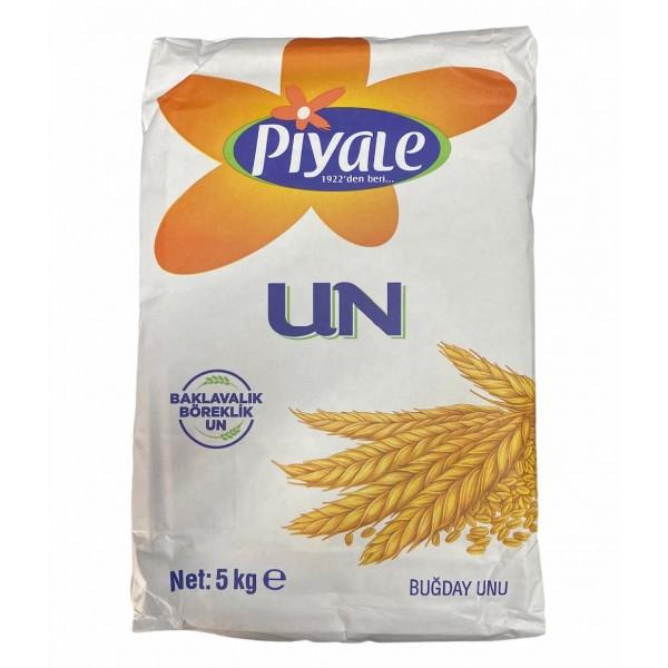 Piyale Flour 5kg