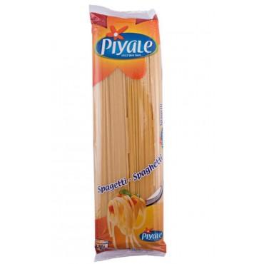 Piyale Spaghetti Pasta