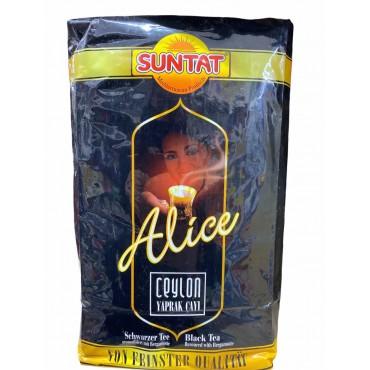 Suntat Alice Ceylon Black Tea 1kg