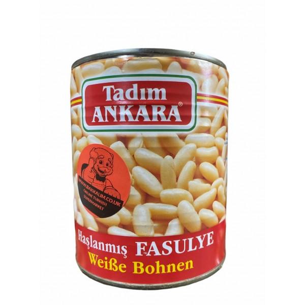 Tadim Ankara Whitebeans 800g