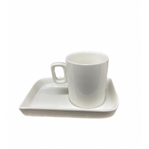 Turkish Coffee Cup X2