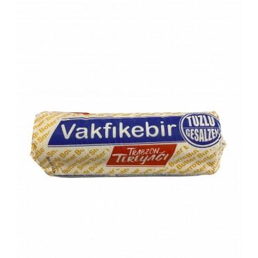 Vakfikebir Butter Salty 250gr