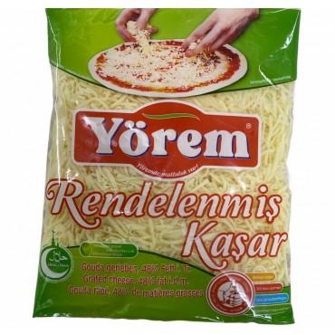 Yorem Planed Cheddar...