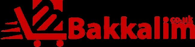 BAKKALIM UK